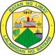 Official seal of Limay
