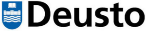 University of Deusto - Image: Logo U Deusto