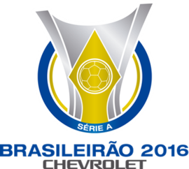 2016 Campeonato Brasileiro Série A - Wikipedia