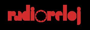 Radio Reloj - Image: Logo for Radio Reloj
