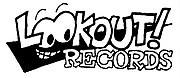 Lookout Records logo.jpg
