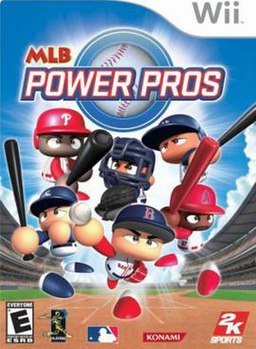 MLB Power Pros resized.jpg