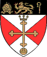 Malmesbury School badge.png