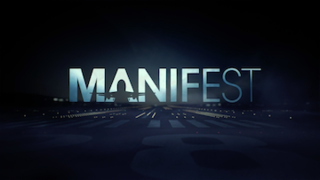 <i>Manifest</i> (TV series) 2018 American supernatural drama television series