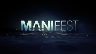 Picture of a TV show: Manifest