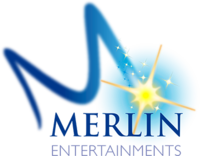 Merlin Entertainments 2013.png