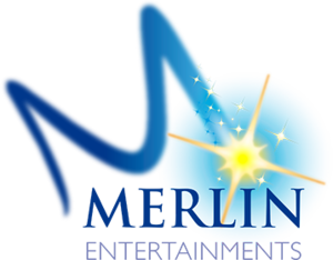 Merlin Entertainments - Image: Merlin Entertainments 2013
