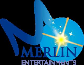Merlin Entertainments British leisure company