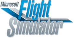 microsoft flight simulator x addon scenery