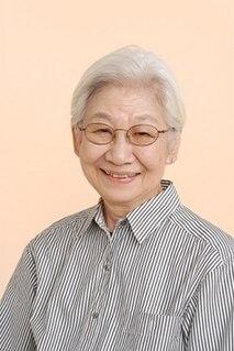 Miyoko Asō Japanese actress