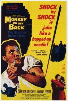 Monkey on My Back FilmPoster.jpeg