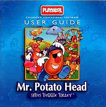 Mr. Potato Head Saves Veggie Valley.jpg