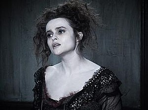 Mrs. Lovett - Image: Mrs. lovett