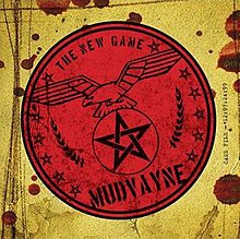 Mudvayne the new game.jpg