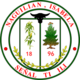 Official seal of Naguilian