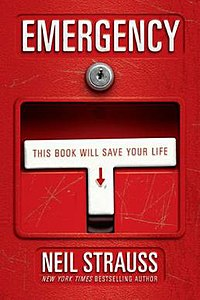 Neil Strauss Emergency Cover.jpg