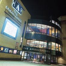Nova Victoria Theatre.jpg