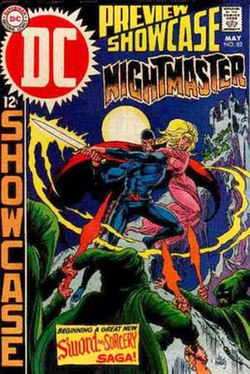 Nightmaster DC Preview Showcase 82.jpg