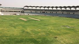 Noida Cricket Stadium.jpg