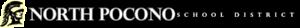 North Pocono School District - Image: North Pocono Logo