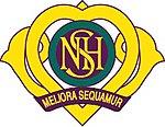 Northcote High School logo.jpg