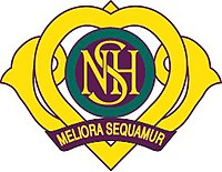 Northcote High School logo.jpg