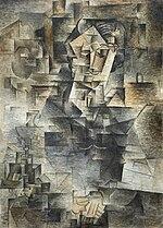 [[Pablo Picasso