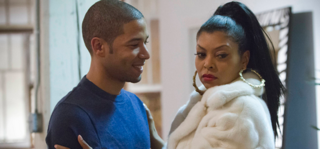 Pilot (<i>Empire</i>) 1st episode of the first season of Empire