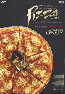 Pizza (2014) Camrip hindi (movies download links for pc)