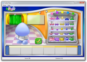 Purble Place Wikipedia