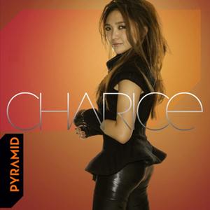 Pyramid (song) - Image: Pyramid Charice
