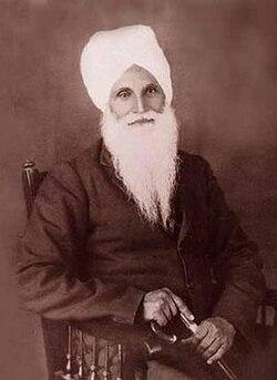 Jagat singh wikivisually sawan singh image rs sawan fandeluxe Images