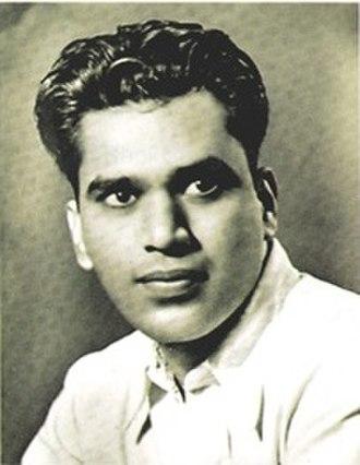 Raja Thakur - Image: Raja Thakur