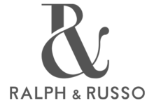Ralph & Russo Logo as of 160913 2nd version.png