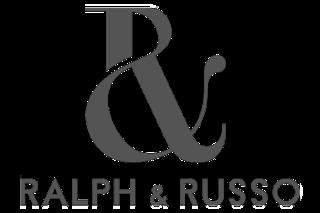Ralph & Russo British fashion house