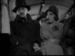 Resurrection (1931 Italian film) - Image: Resurrection (1931 Italian film)