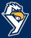 Revs Cap Logo.PNG