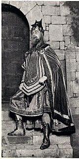 Richard Watson (singer) Australian bass opera and concert singer (1903-1968)