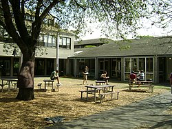 Ridley College Melbourne Wikipedia