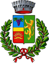 Coat of arms of Rocchetta Belbo
