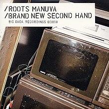 220px-RootsManuva_BrandNewSecondHand_albumcover.jpg