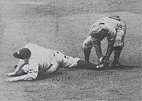 1926 World Series Wikipedia