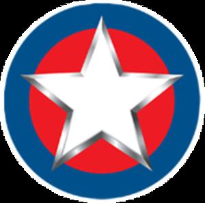 SK Horácká Slavia Třebíč - Image: SK Horácká Slavia Třebíč logo