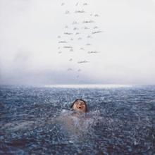 Shawn Mendes - Wonder.png