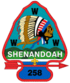 Shenandoah Lodge.png