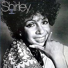 Shirley Bassey Good Bad but Beautiful.jpg