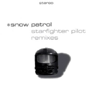Starfighter Pilot (song)