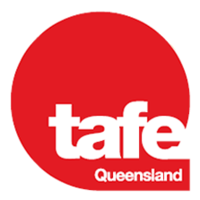 TAFE Queensland Logo.png