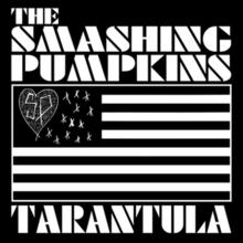 Tarantula (The Smashing Pumpkins song) - WikiVisually