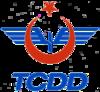 Logo Tcdd.png